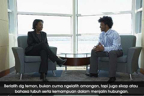 http://akhmadguntar.com/wp-content/uploads/2008/04/berlatih-job-interview-dg-teman.jpg