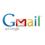 Gmailnotifier